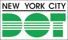 DOT Logo_r