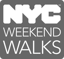 Weekend-Walks-logo_transparent-background-1024x952